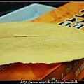 宜蘭餅 06.jpg