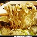 黑潮紫菜系列_07.jpg