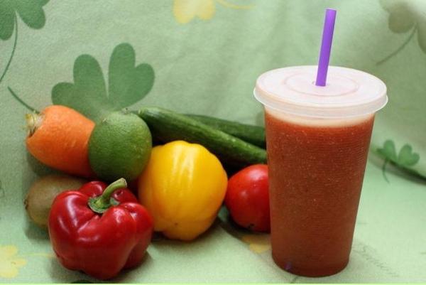 蔬果汁.JPG
