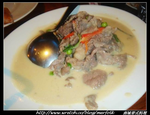 南城泰式料理_32.jpg