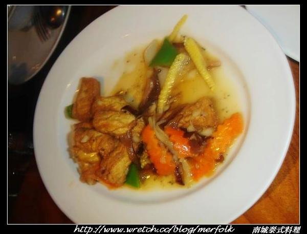 南城泰式料理_40.jpg
