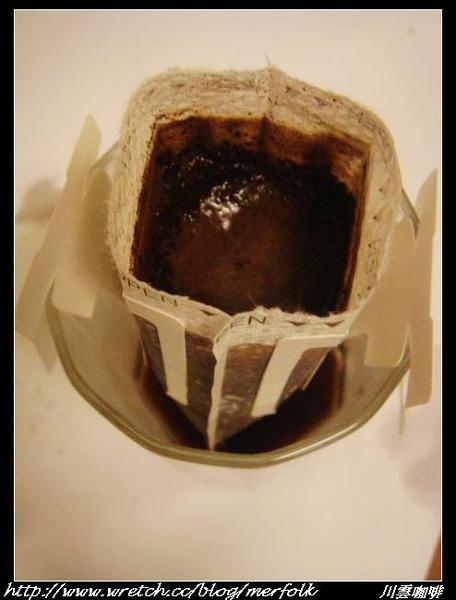 川雲咖啡_08.jpg