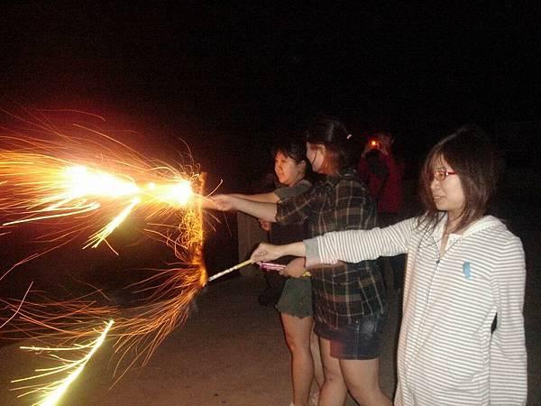 2009港南中秋烤肉團_18.JPG