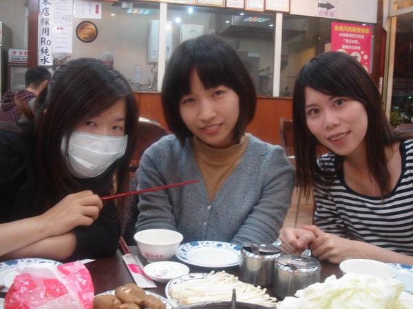 20091127_薑母鴨團01.JPG