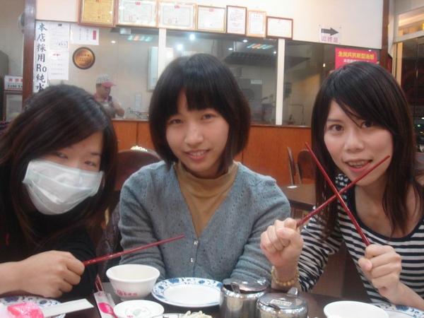 20091127_薑母鴨團02.JPG