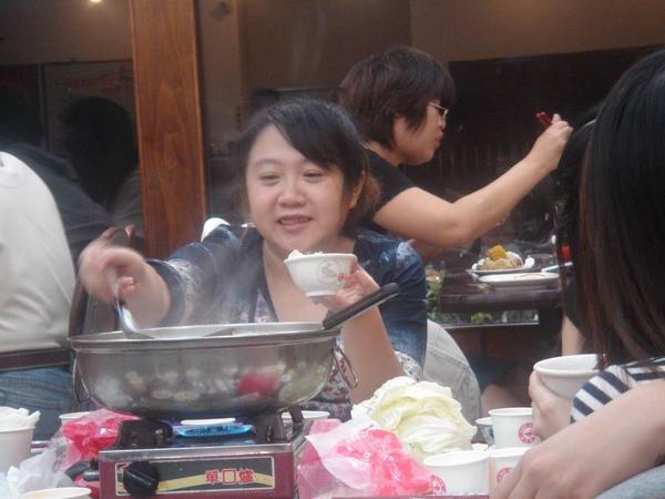 20091127_薑母鴨團03.JPG