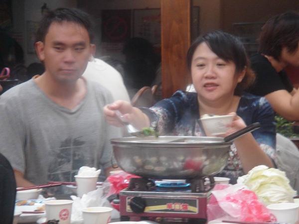 20091127_薑母鴨團04.JPG