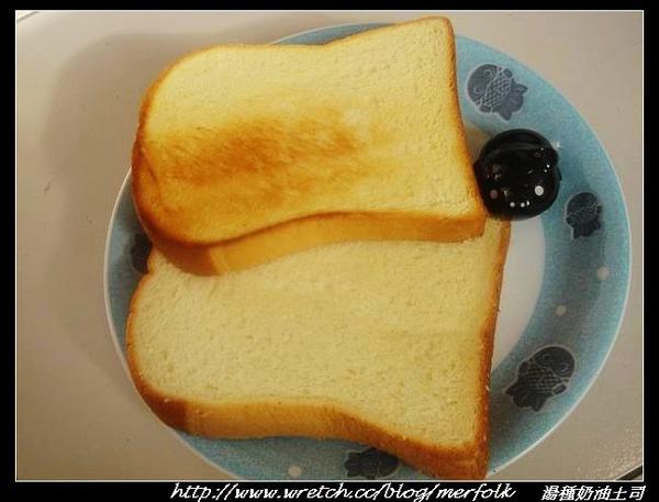 湯種頂級奶油吐司 04.jpg