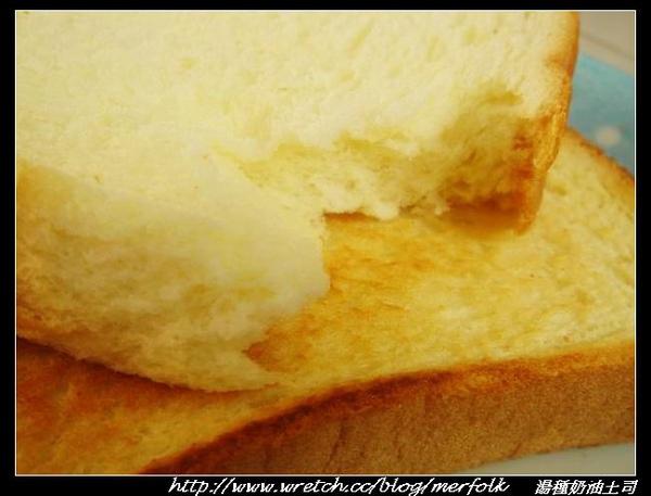 湯種頂級奶油吐司 05.jpg