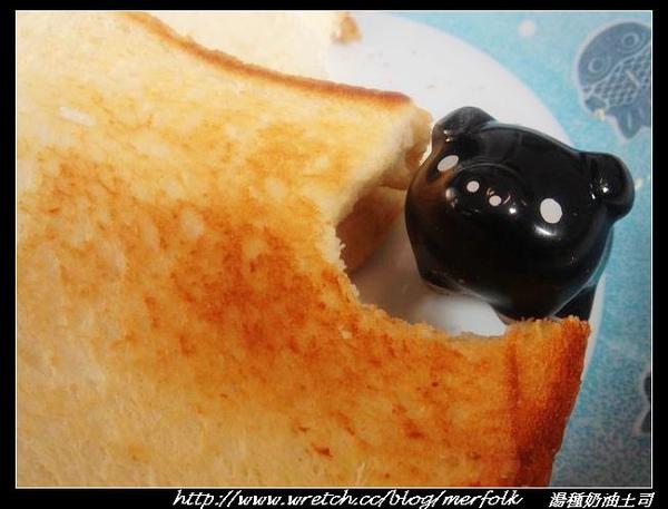 湯種頂級奶油吐司 06.jpg