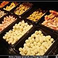 海宴涮涮鍋 07.jpg
