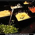 海宴涮涮鍋 12.jpg