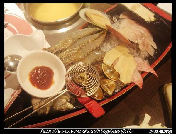 海宴涮涮鍋 13.jpg