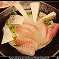 海宴涮涮鍋 14.jpg