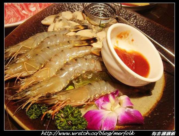 海宴涮涮鍋 15.jpg