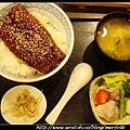 一本堂 日本料理 07.jpg