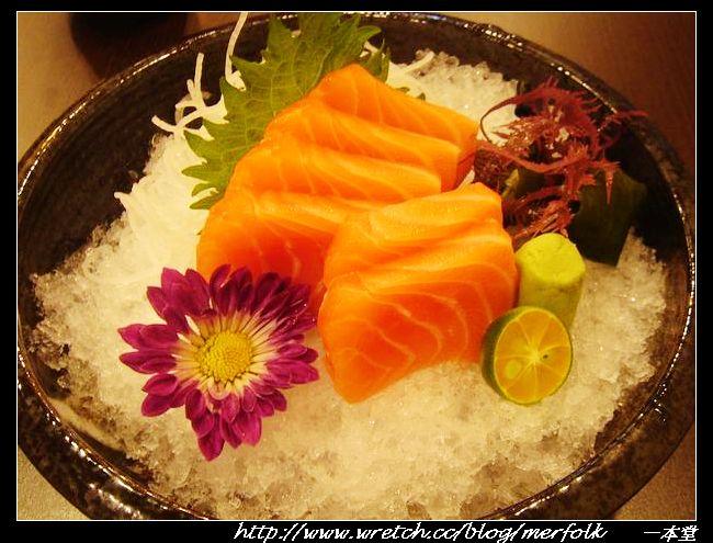 一本堂 日本料理 10.jpg