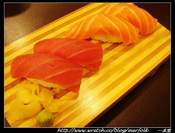 一本堂 日本料理 11.jpg