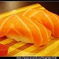 一本堂 日本料理 12.jpg