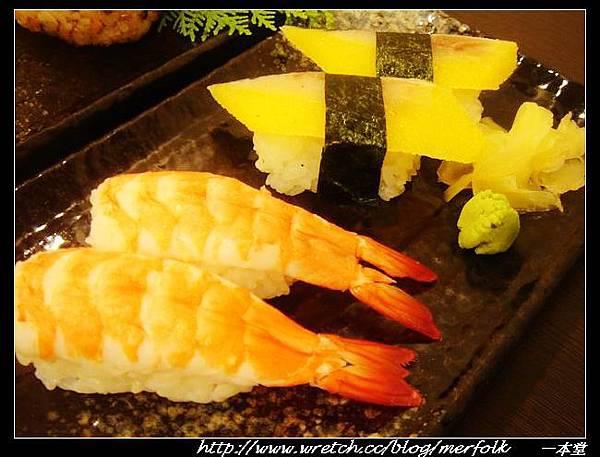 一本堂 日本料理 13.jpg