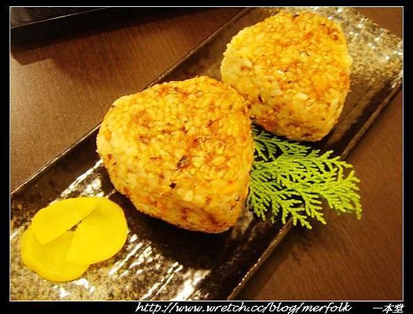 一本堂 日本料理 15.jpg