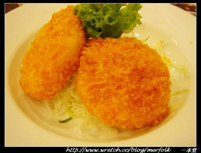 一本堂 日本料理 17.jpg