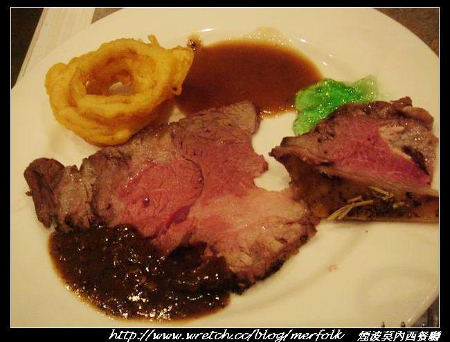 煙波莫內西餐廳 14.jpg