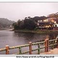 青草湖 01.jpg