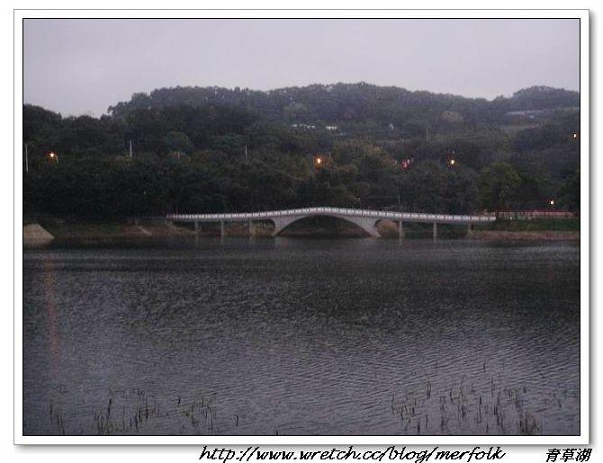 青草湖 02.jpg