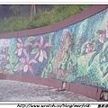春節之旅Day1_奮起湖&阿里山 15.jpg