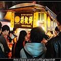 饒河夜市 福州世祖 胡椒餅 01.jpg