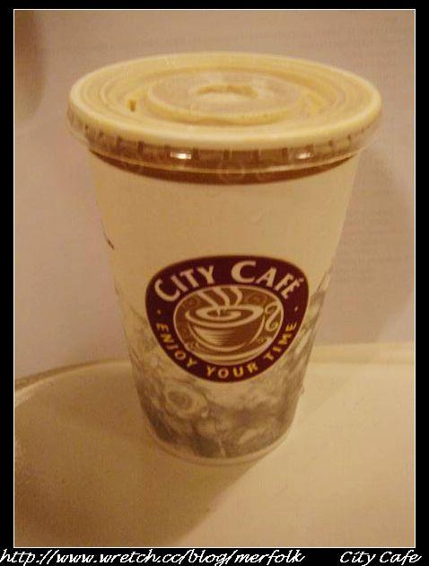 City Cafe 01.jpg
