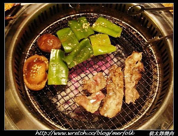 桃太郎燒肉 07a.jpg