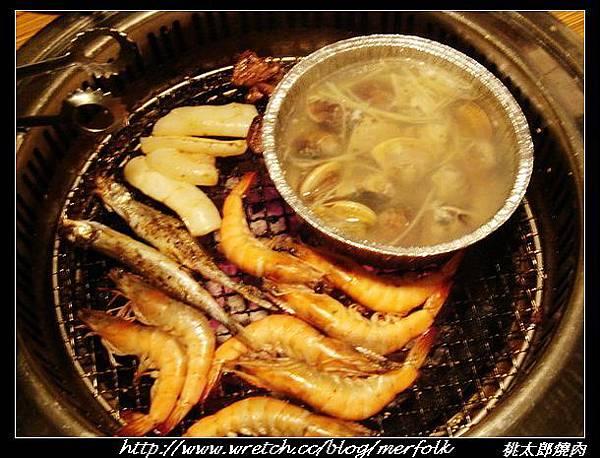 桃太郎燒肉 07b.jpg