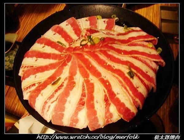 桃太郎燒肉 08.jpg