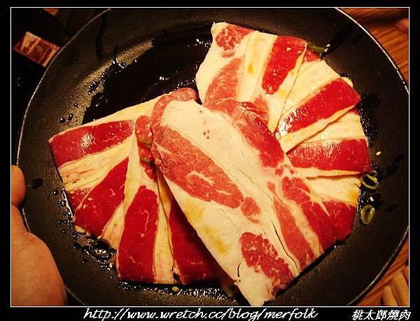 桃太郎燒肉 09.jpg