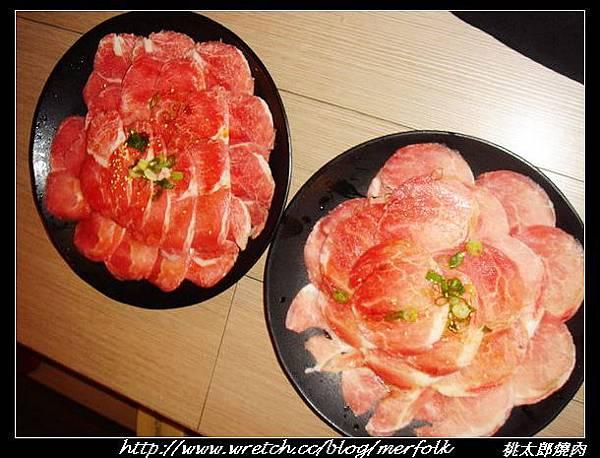 桃太郎燒肉 10.jpg