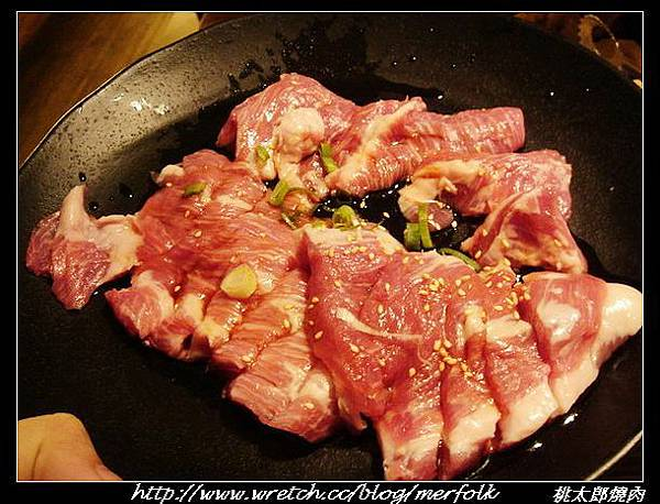 桃太郎燒肉 15.jpg