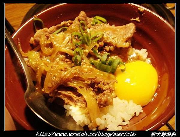 桃太郎燒肉 18.jpg