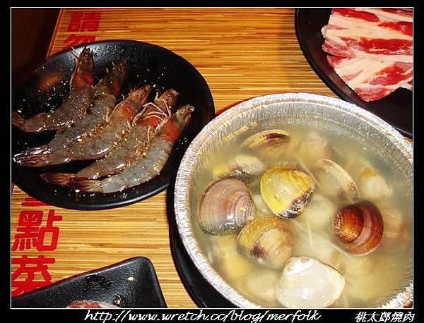 桃太郎燒肉 26.jpg