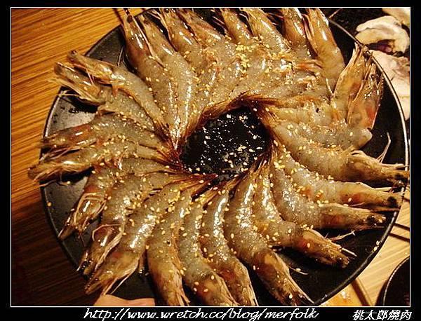 桃太郎燒肉 27.jpg