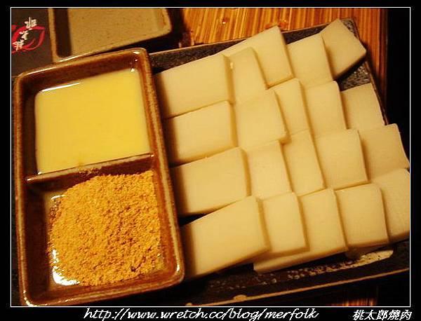 桃太郎燒肉 30.jpg