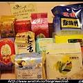 果子咖啡良質米 02.jpg