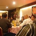 阿霞飯店_08.JPG