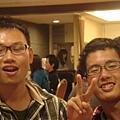 阿霞飯店_06.JPG