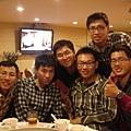 阿霞飯店_05.JPG