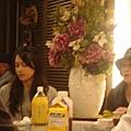阿霞飯店_09.JPG