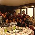 阿霞飯店_14.JPG