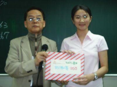 GRE 1230高分 ─ 劉俐苓 gre課程美加文教