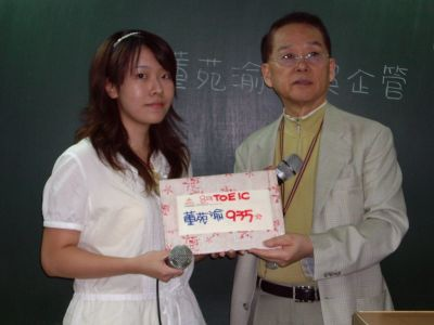 blog_0000015148